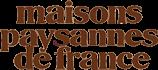 ecoconstruction_Prézeau_Maconnerie_maisons_paysannes_de_france