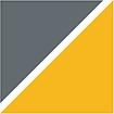prezeau-sarl-maconnerie-couverture-taille-pierre-vendee